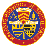 province-sml